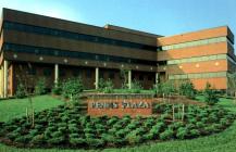 Penn's Plaza