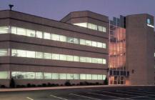 Concord Corporate Plaza