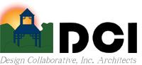 Design Collaborative Inc.